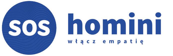 SOS homini